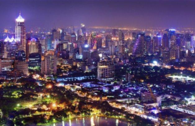 bangkok-tailandia-zycienocne-soicowboy-nanaplaza-patpong-pattaya