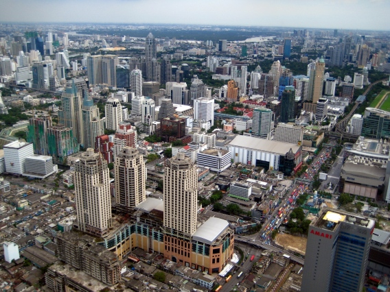 bangkok-tajlandia-nanaplaza-soicowboy-patpong