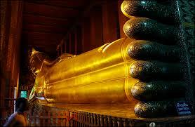 budda-tajlandia-bangkok-buddyzm
