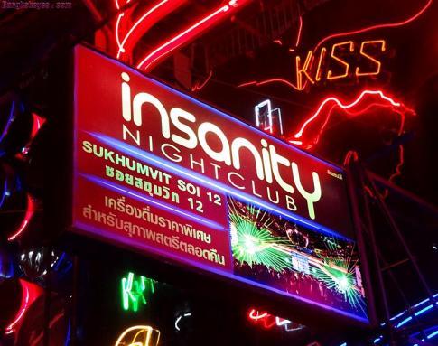 insanity-bangkok-tajlandia-klub