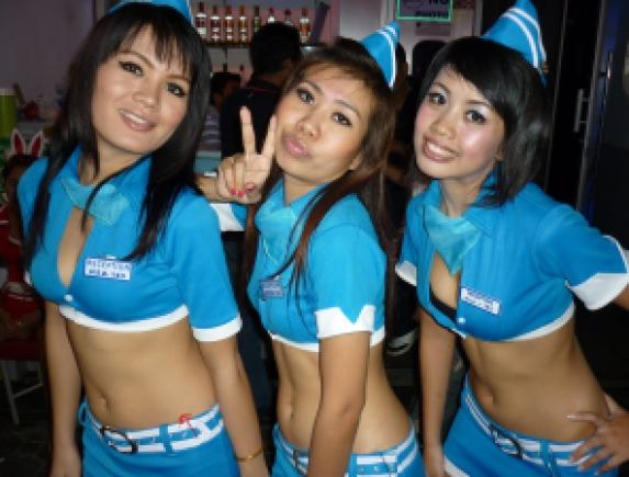 pattaya-tajlandia-gogo