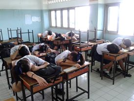 tajlandia-bangkok-liceum-uczniowie