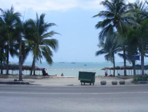 tajlandia-phuket-plaza-bangkok-wakacje-przewodnik-porady