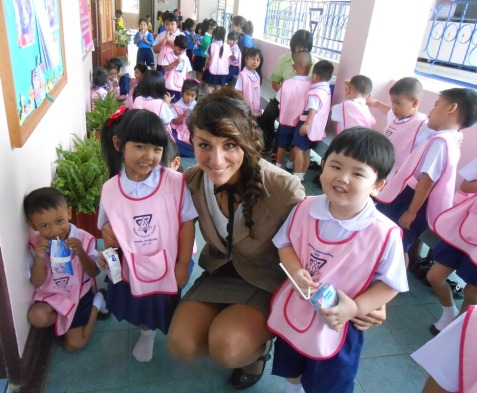 tajlandia-praca-szkola-nauczyciel-TEFL-ESL-nauka-angielskiego