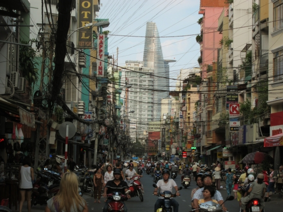 saigon-wietnam-hanoi