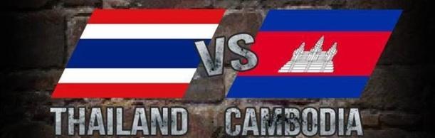 tajlandis-vs-kambodza