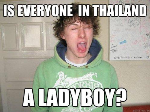 ladyboy-tajlandia-bangkok1