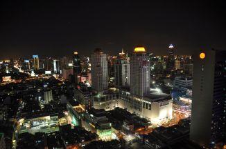 tajlandia-bangkok-baioke-sky-