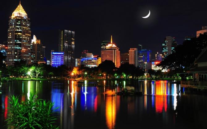 bangkok-tajlandia-noc