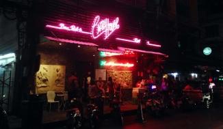 Crazy-House-bangkok-tajlandia-Go-Go-w-Bangkok