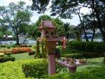 tajlandia-domek-dla-duchow-kanchanaburi