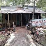 Dzień z życia w Wietnamie – policja, plaża i randka