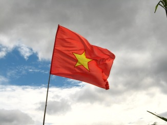 Flag_of_Vietnam.jpg