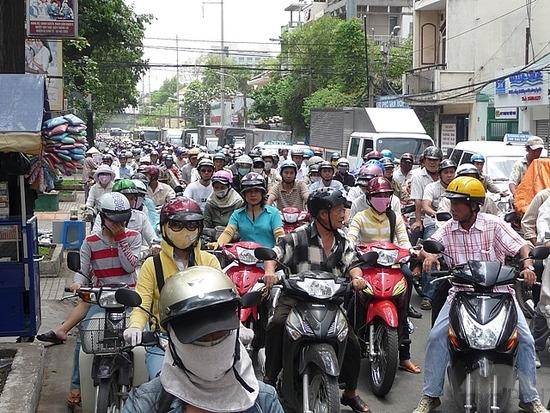 hcmc-wietnam-saigon-motory