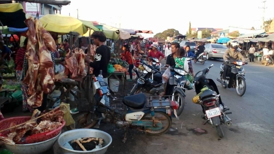 kambodza-phnom-phen