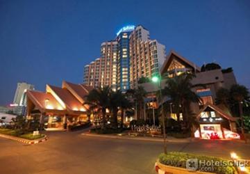 Metro Manila najlepsze miejsce randkowe