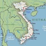 Jak znaleźć pracę w Wietnamie
