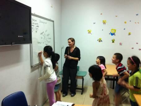 wietnam-szkola-nauczyciel-praca-ESL-TEFL.jpg