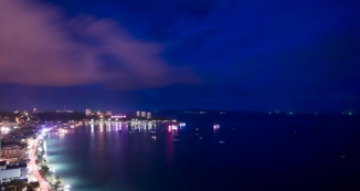 pattaya-plaza-tajlandia.jpg