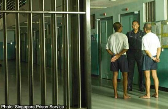 singapur-wiezienie