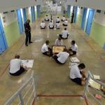 Locked up abroad (część 2) – czyli jak trafiłem do więzienia w Singapurze