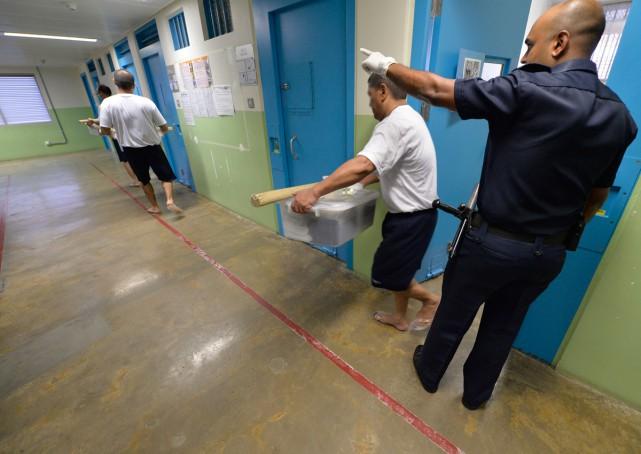 singapur-wiezienie2