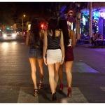 Wietnam po zmroku – czyli przygody z alkoholem i dziewczynami