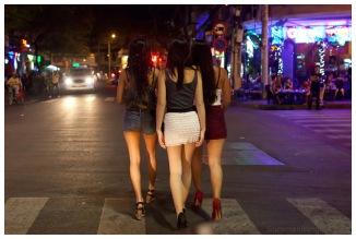 wietnam-saigon-hmcm-dziewczyny-wietnamki