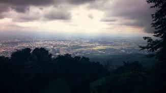 chinang-mai-tajlandia-gory-doi-suthep