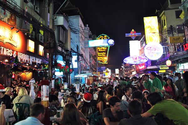 khao-san-tajlandia-bangkok