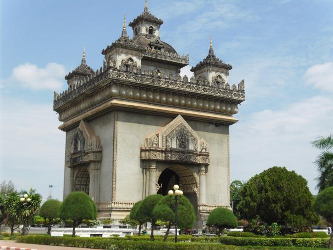 laos-vientiane-a
