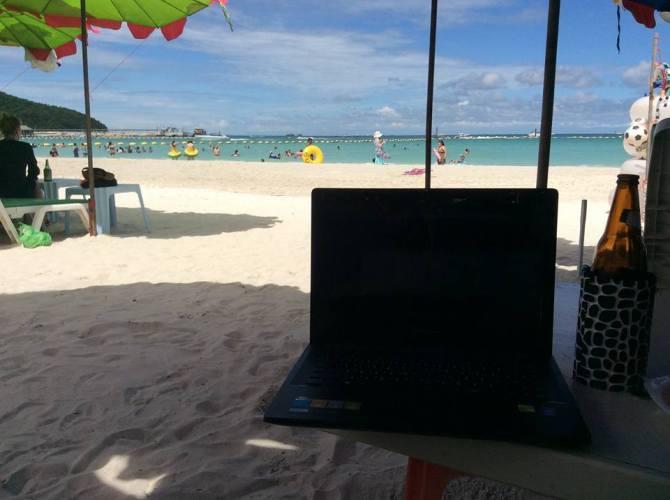koh-larn-tajlandia-digital-nomad