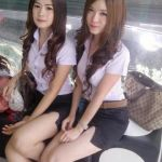 Studiowanie w Tajlandii i roczne wizy edukacjyne