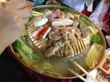 mukata-tajlandia-bangkok.jpg
