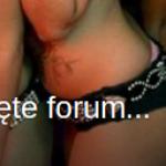 Forum Azja Po Zmroku (tylko dla mężczyzn)