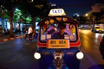 tuk-tuk-bangkok-tajlandia