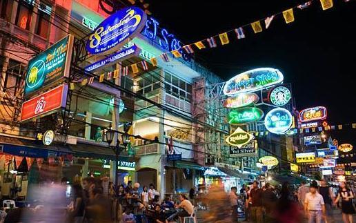 khao-san-bangkok-tajlandia