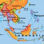 Wycieczki w Azji
